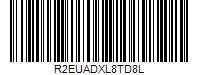 LiveContent.aspx?qs=cecded5c8ee4d32b0642