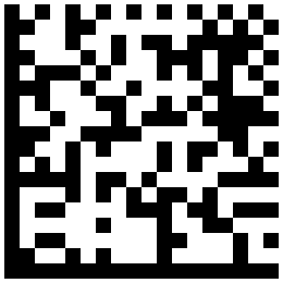 coupon barcode